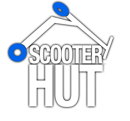 Scooter Hut